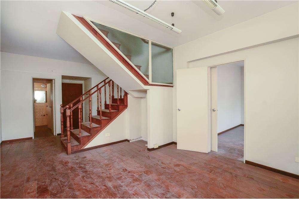 Oficina en Duplex 200 mts