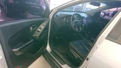 Hyundai Tucson Ix35 2015 Mec Full 4x2