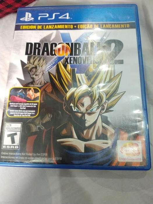 Dragon Ball Xenoverse 25.000
