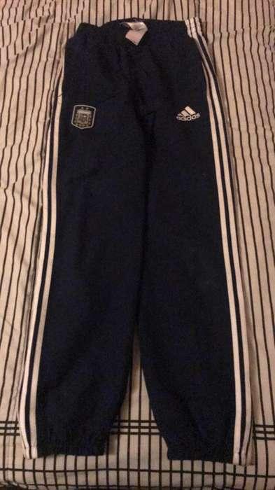 Pantalon Argentina