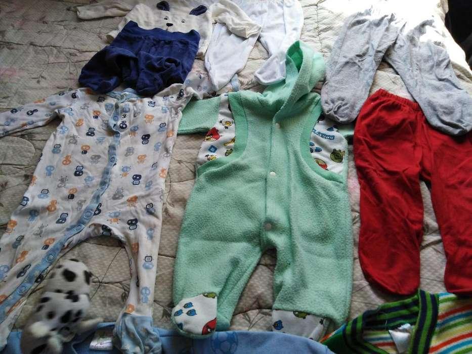 Vendo <strong>ropa</strong> de Niño