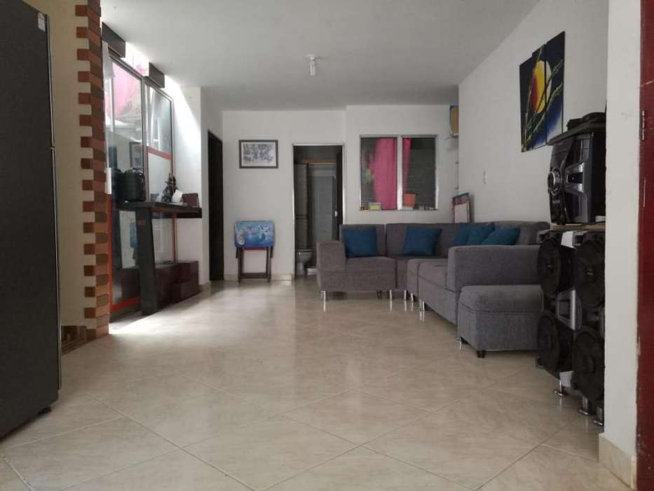 Casa para la venta en el Carmen de Viboral - wasi_1091109