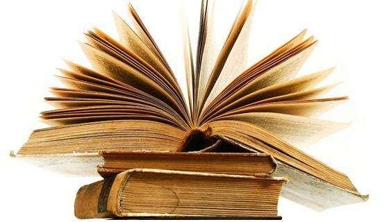 Apoyo Escolar /Aprender a Estudiar/ Metodología para el Estu
