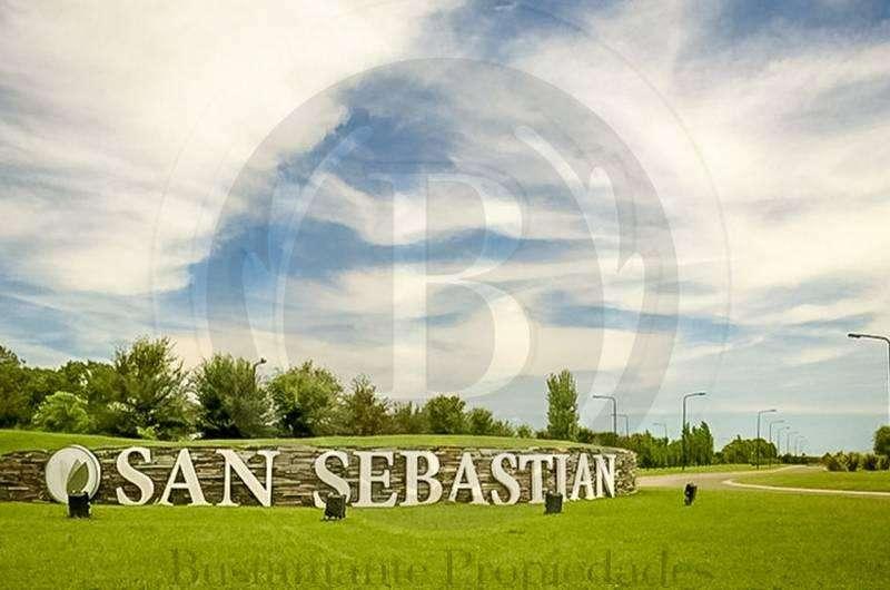 Bustamante Prop - San Sebastian Lote Venta
