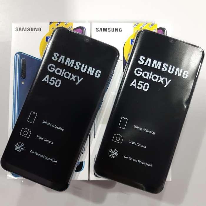 <strong>samsung</strong> Galaxy A50