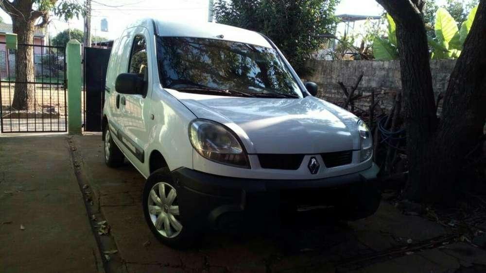Renault Kangoo Express 2009 - 150000 km