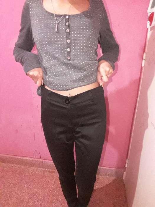 915eee1fe1b9 Pantalon de vestir: Ropa y Calzado en Posadas | OLX