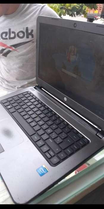 Portátil Empresarial Slim Macbook Usado