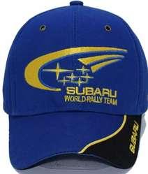 Gorra de Pilotos de Autos de Carrera