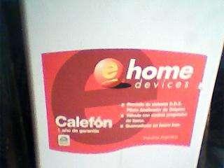calefon para gas natural 14 litros VER es el que buscabas,,MUY BUENO es el de las fotos