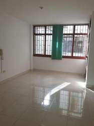 ARRIENDO DE OFICINAS EN CENTRO CENTRO IBAGUE 71135821