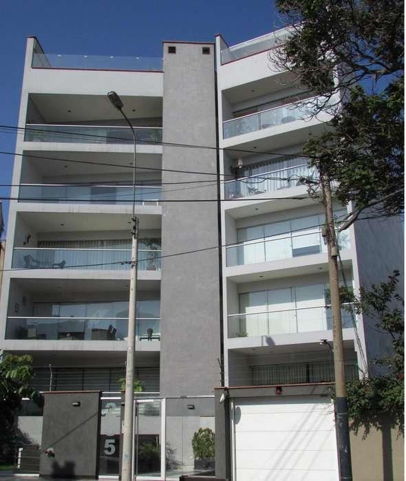 Duplex Santiago de Surco