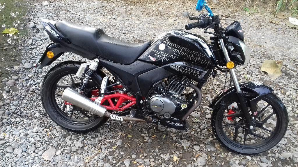 Vendo Motor 1 Fx Precio 1000