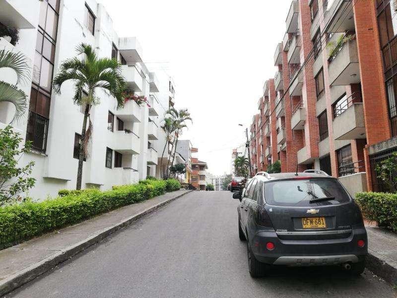 <strong>apartamento</strong> En Arriendo En Ibague Edificio Piedra Pintada V Piso 1 Cod. ABPAI11096