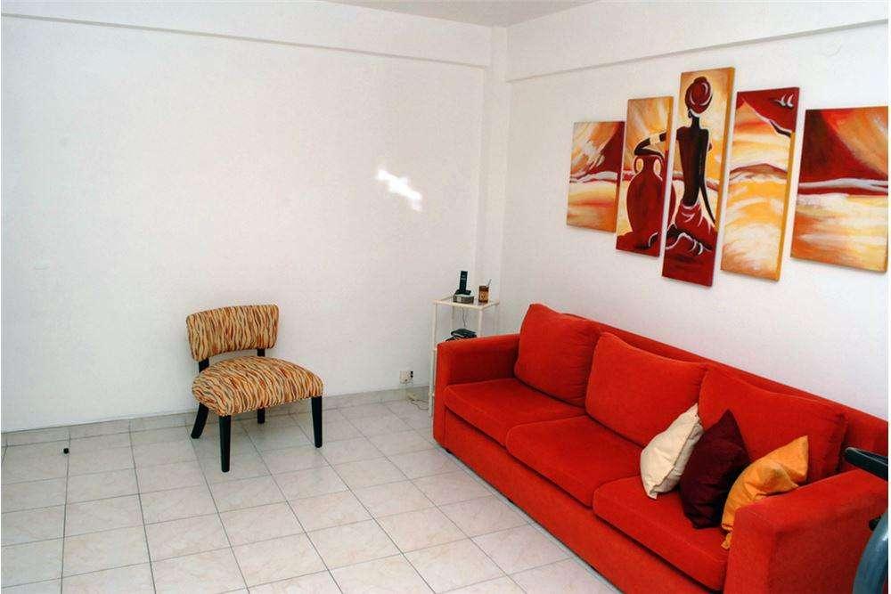 PH Venta 3 Ambientes Caseros 2 Dormitorios Patio
