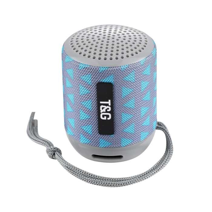 Parlantes Bluetooth Audifonos Bluetooth Parlante Bluetooth