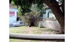 Maipu  900 - UD 165.000 - Casa en Venta