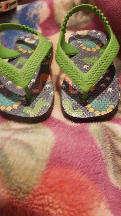 Vendo Zapatos de Varon Usados