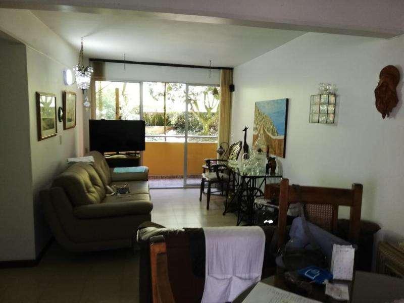 <strong>apartamento</strong> En Venta En Medellin Belén Los Alpes Cod. VBMER205782