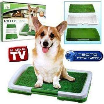 Baño Ecologico Portatil Para Mascotas Perros Gatos Gruponatic San Miguel Surquillo Independencia La Molina 941439370