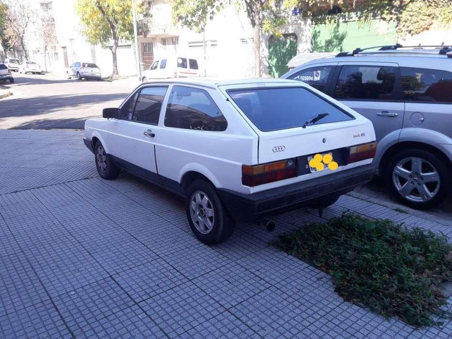 Volkswagen Gol 1994 - 180000 km