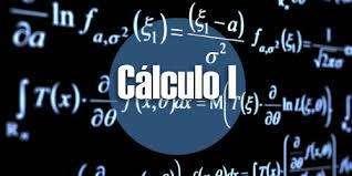 Asesoramos trabajos de cálculo, física, química, microeconomía, macroeconomía