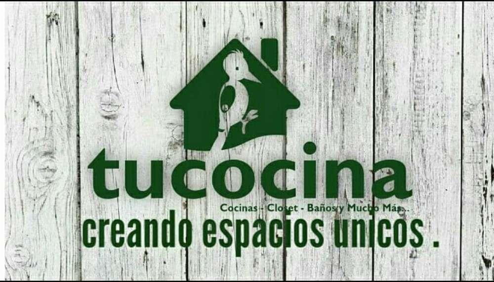Cocinas Integrales Medellin