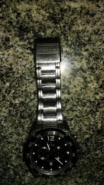 Reloj Festina F16680