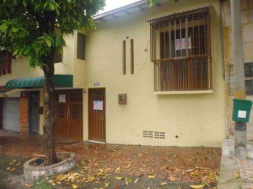 ARRIENDO DE <strong>casa</strong>S EN CENTRO CENTRO NEIVA 459-5142