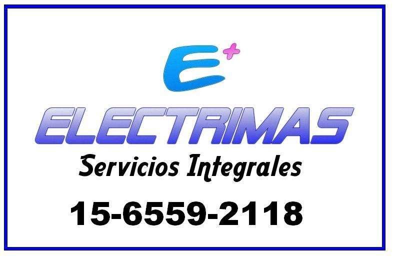 CERTIFICADO DE INSTALACION ELECTRICA 1534454297 ZONA NORTE
