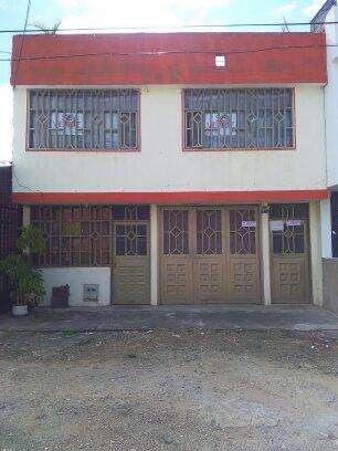 Se Vende Casa para <strong>negocio</strong> Fusagasuga