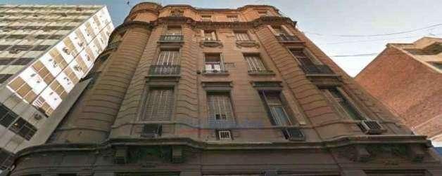 Oficina en Alquiler -Ituzaingo y San Jerónimo