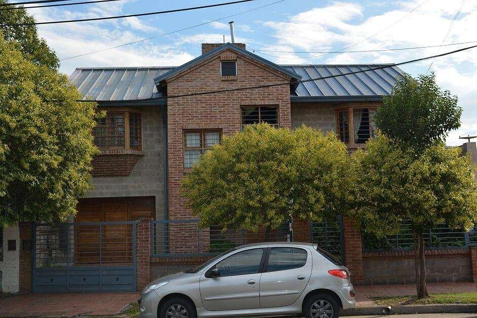 Casa Apta Crédito B Chateau Carreras