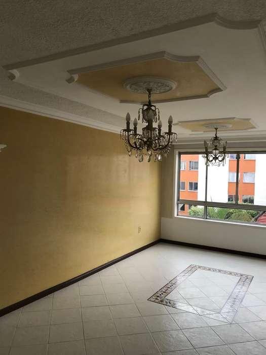venta apartamento ALTOS DE CAÑAVERAL TERCERA ETAPA