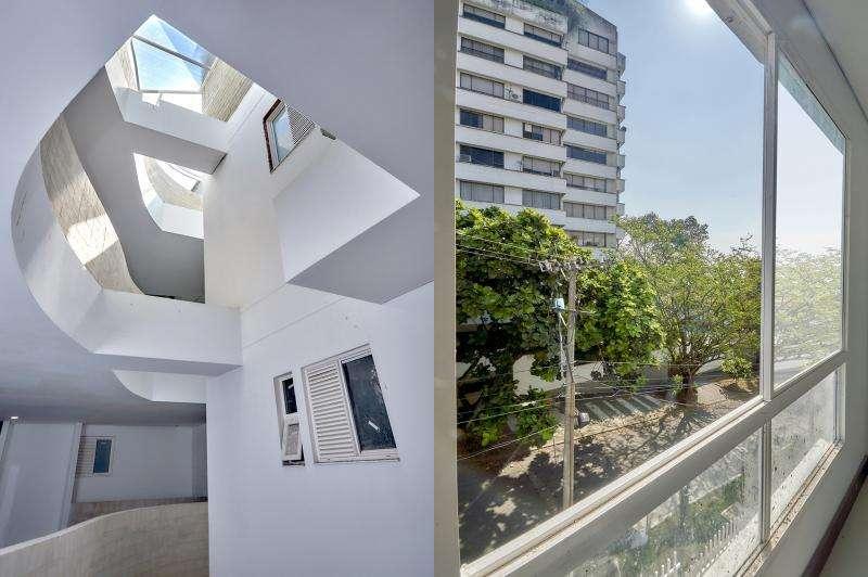 Cod. VBKWC-104001098 Apartamento En Venta En Cali Bellavista