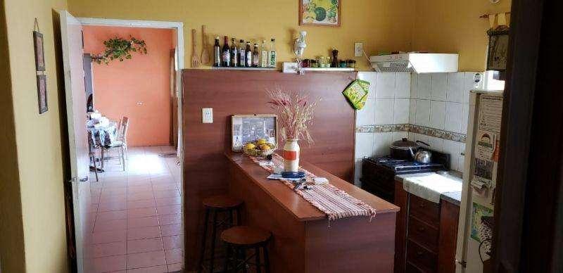 Repeto 500 - Casa - Gandino-Galetto Estudio Juridico & Bienes Raices