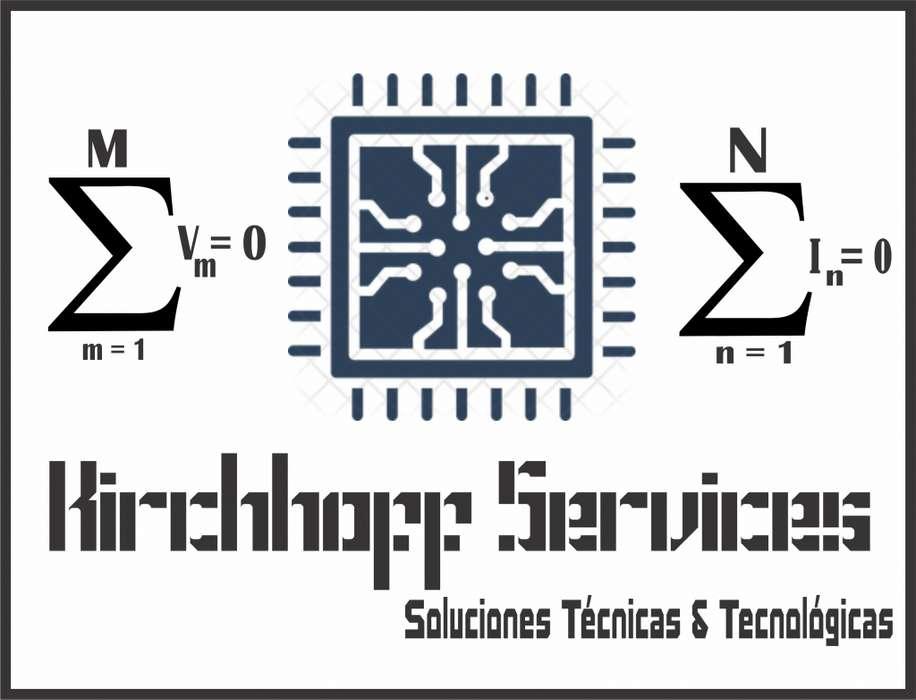 Electricidad, Electrónica, Refrigeración y Calefacción KIRCHHOFF SERVICES