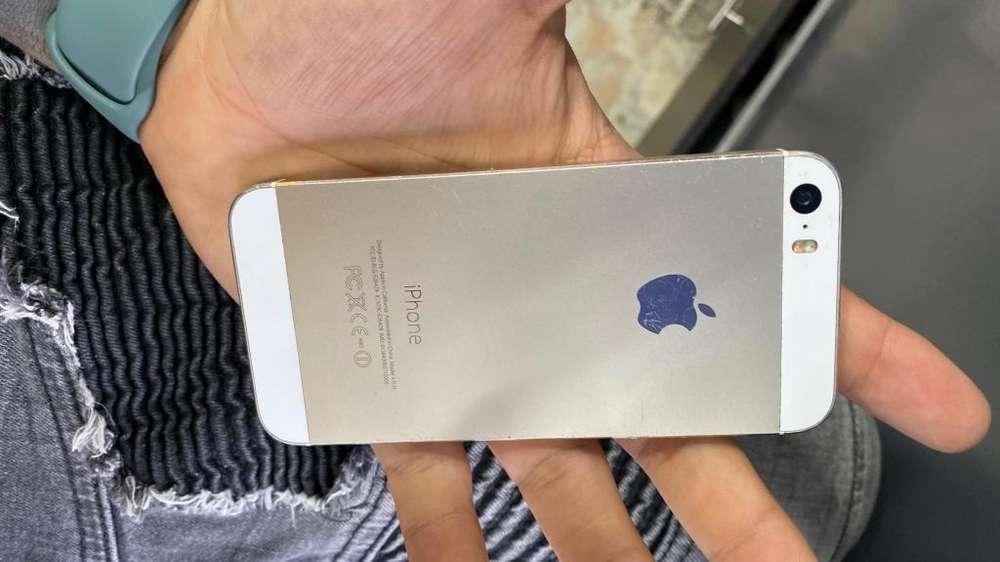 iPhone Samsung Huawei Nuevos Y Usados