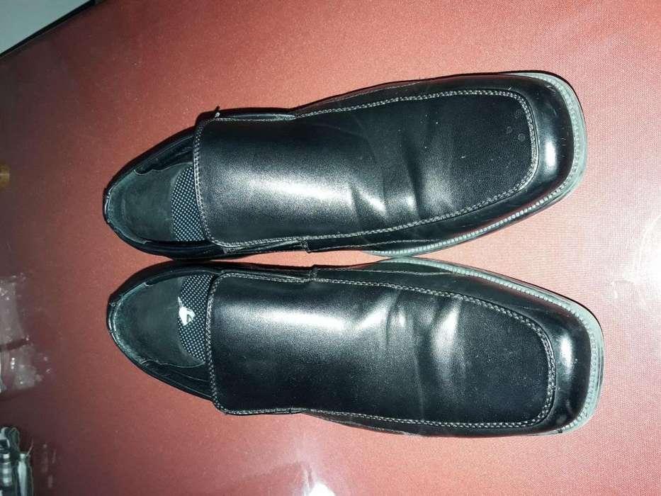 fdfb72b2a3 Marcas de zapatos  Ropa y Calzado en Córdoba