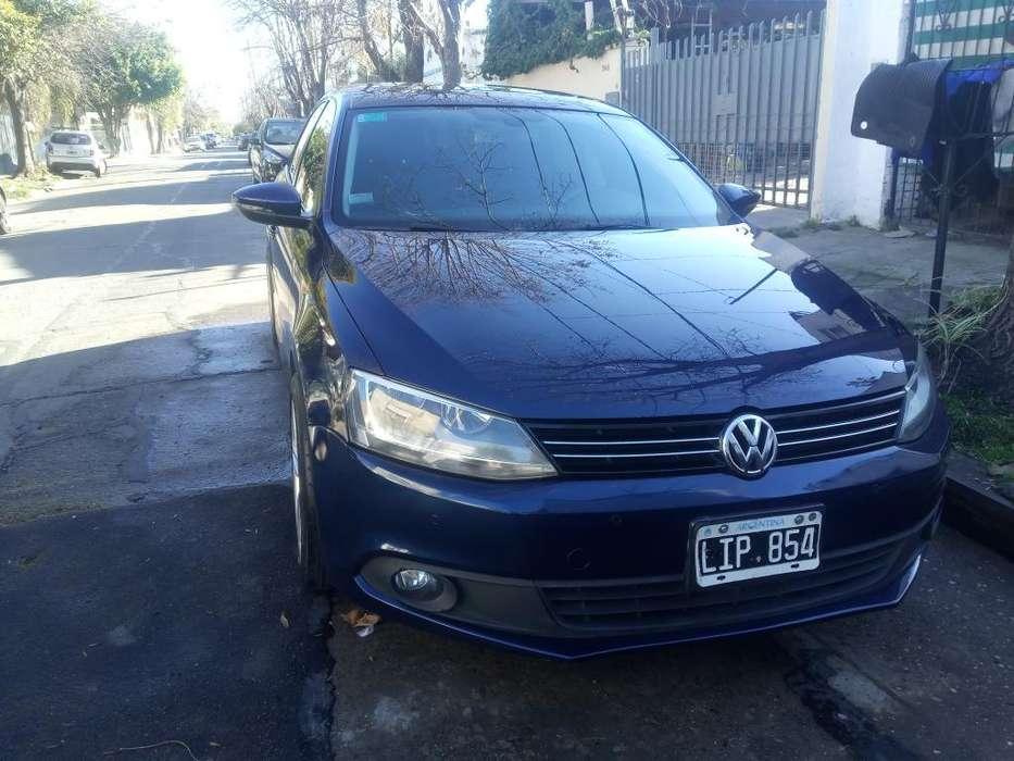 Volkswagen Vento 2012 - 95000 km