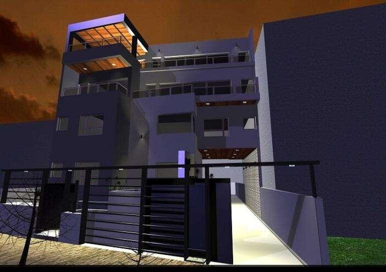 Â¡ATENCIÃN! - Excelente oportunidad para inversores en Puerto Madryn. COMPLEJO deptos DE CATEGORÃA A ESTRENAR
