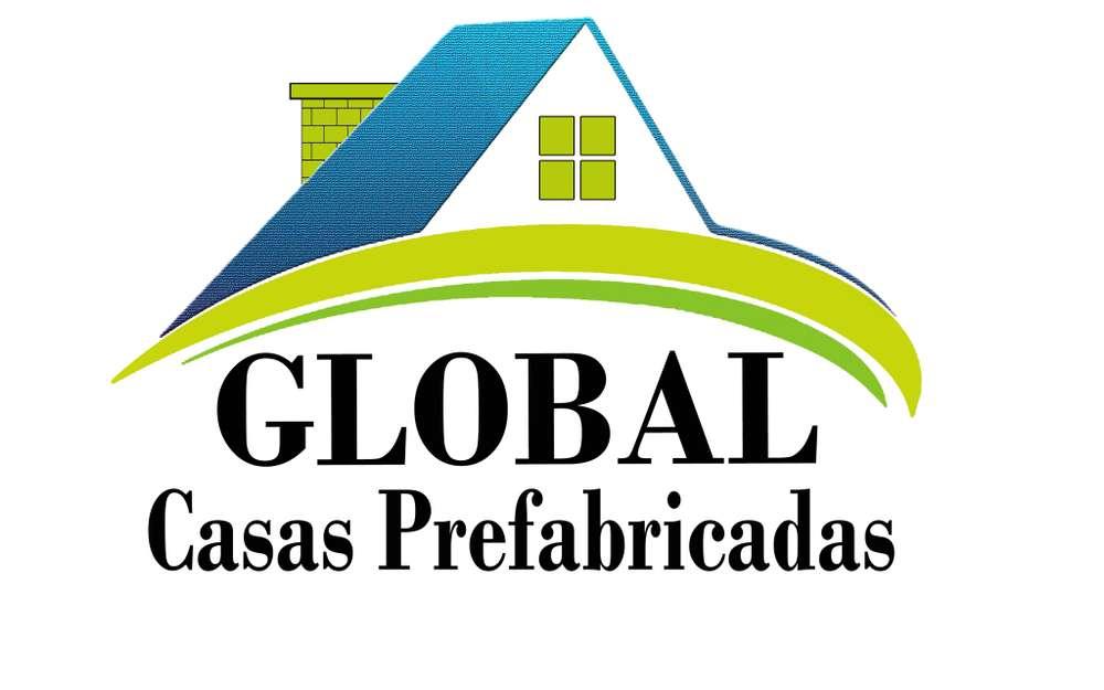 Venta casas Prefabricadas, cali,Financiacion hasta 60, economia, rapidez, garantia, directamente con el fabricante.
