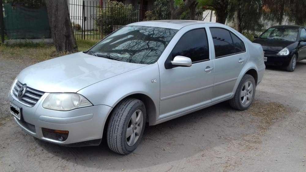 Volkswagen Bora 2008 - 138000 km