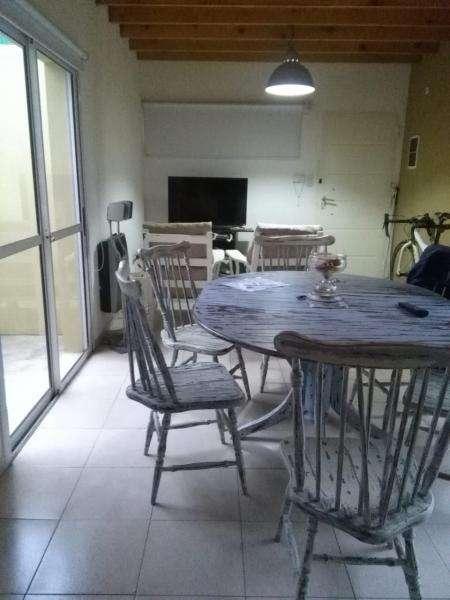 Duplex en Alquiler, 65mts, 2 dormitorios 282420
