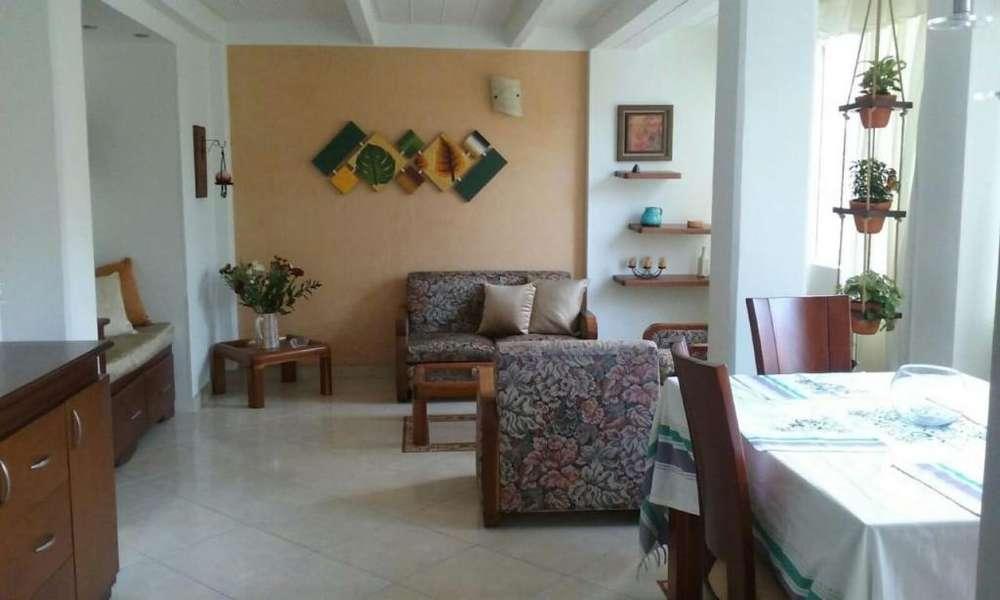 1041681SO Venta <strong>apartamento</strong> La Mota - wasi_1041681