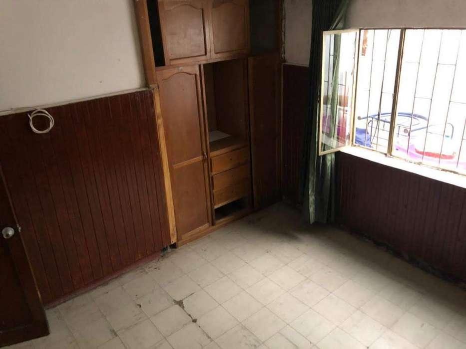 Venta Apartamento en Centro de Tunja