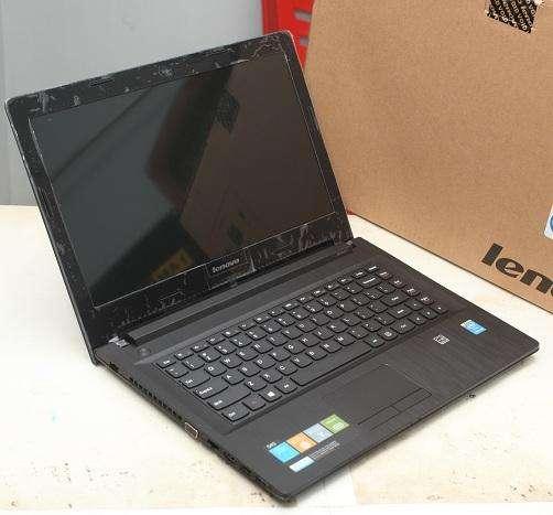 Computador Portátil Lenovo G 4030 USADO. SOLO VENTA BUEN ESTADO