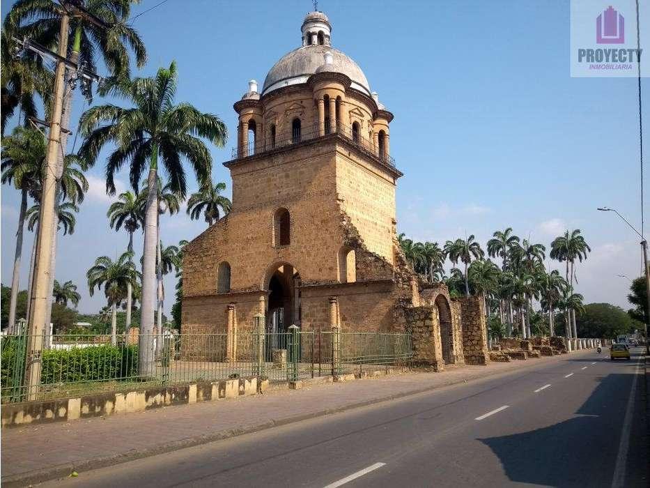 Hipoteca en Cucuta prestamo a Muy Bajo Interes - wasi_630010
