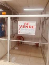 Vendo!!Local Comercial en Fusa
