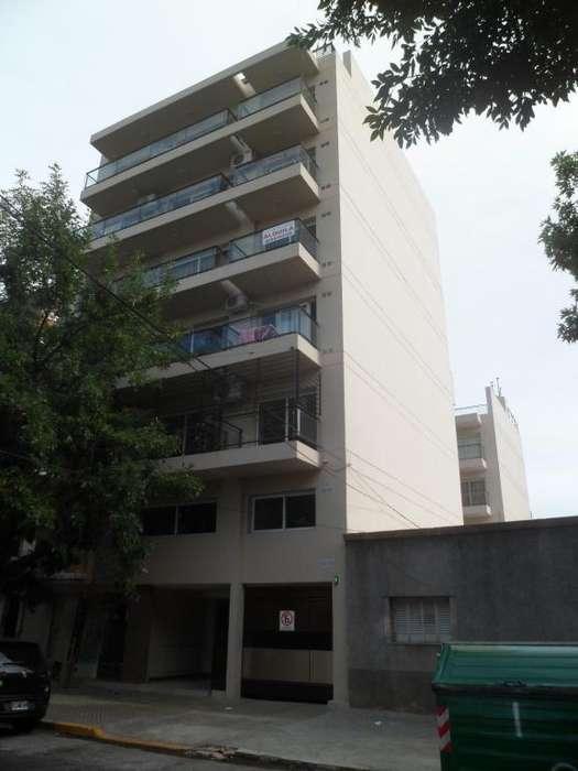 Rosario: Ituzaingo 1856 Studio IV - Cocheras en venta en 2do